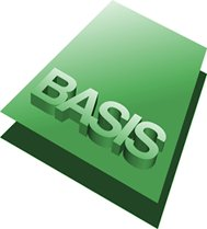 Image Logo for Basis Certificate in Crop Protection